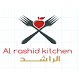 Al Rashid's Kitchen by The Small App Company