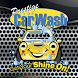Prestige CarWash by GoNuts4Apps