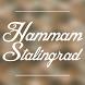 Hammam Stalingrad by AppsVision 01