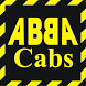 Abba Cabs by GPC Computer Software
