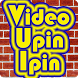Video Upin dan Ipin 2017 by Baby Doll & Toy