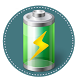 Super Fast Battery Charger by Kitti Raymond Developer