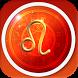 Naam Se Jaane Apna Bhavishya by Droider App