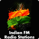Indian Live Hindi Radio by Droid Essential BD