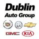 Dublin Auto Group DealerApp by DealerApp Vantage