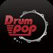 Drum Pop by Egg Carton Studios Ltd.
