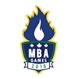 MBA Games