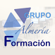 Grupo Almería Formación by Grupo Almería Formación