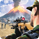 Jungle Wars Combat Commando by GS Games