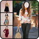 Girls Fashion Photo Suit Editor by Photo Suit Editor