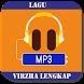Lagu Virzha Lengkap by Janoko Pub
