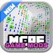 Game MODS For MCPE by KITIAppGroup
