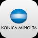 KM Connect by Konica Minolta BIC