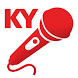 금영노래방(LGU+ tvG) by Kumyoung Co., Ltd.
