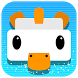 Duck Splash Pong by Mobile Games Academy