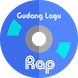 Gudang Lagu Rap Terbaru by Music Colection