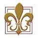 NOLA Car Service by GetRide Network