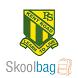 Kent Road Public School by Skoolbag