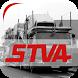 e-Driver by STVA SA