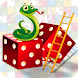 Ladder n Snake Classic Game by Soft Technologies