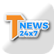 Tamil News 24x7 by Appizant Technologies Pvt Ltd