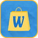 Free Gift Cards For Walmart by Photo Frame Apps Collection
