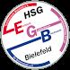 HSG EGB Bielefeld by Andreas Gigli