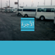 Elogra - الأجرة by Mohamed Saber