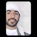 شيلات سلطان البريكي بدون نت by MH Developer