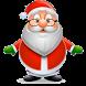 Frases Navidad - SMS by Rafael Ramírez