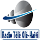 Radio Tele Ole Haiti by ZenoRadio LLC