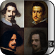 Velazquez HD by Overdamped - Gold Standard for Art Viewing Apps