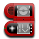 PokéCalc Trainer Edition by Phantom Coder