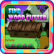 Escape Games 2017 - Find Wood Cutter by Best Escape Games Studio