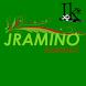 Rummy by Jokiamo
