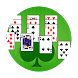 Aces Up Solitaire Premium by Pulado Games