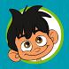 أتعلم القراءة والكتابة مع ماهر by Maher App