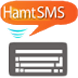 Hamt keyboard sms by Seungmok Ham