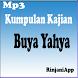 Kumpulan Kajian Ustadz Buyu Yahya Mp3 2017