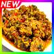 Resep Masakan Sulawesi Utara by Kimberly Garner