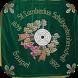 Schützenbruderschaft Gaupel by St. Lambertus Schützenbruderschaft Gaupel