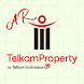 Telkom Property AR by YKDigital