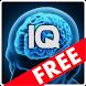 IQ Test by Aliaksandr Uvarau