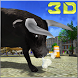 Angry Bull Attack Simulator 3D by Amazing Gamez
