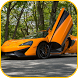 Super Cars Wallpaper by Dextreme apps