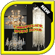 Chandelier Ideas 2018 by AnggaDeveloper ®