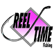 Reel Time Fishing by Ted Johnson