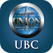 United Baptist Church NY by Fluid Ministry, LLC
