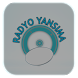 Radyo Yansıma Dinle by RADYO YAYIN