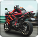 Racing Bike Rider - 3D by Best Apps Entertainment Studio